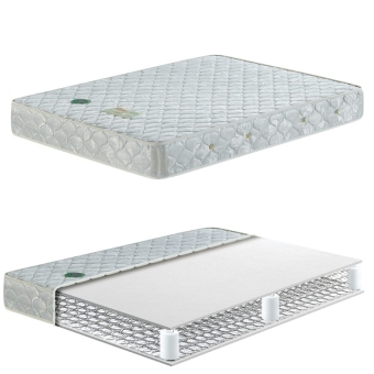 Harga Vonnel Mattress-Single (Free Delivery)