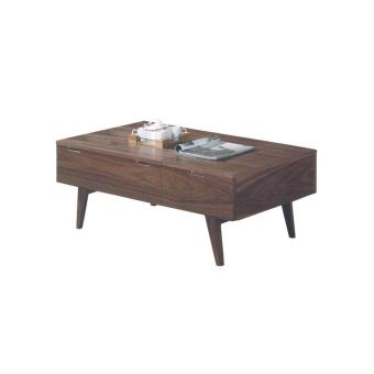 Harga Galen Coffee Table (Free Delivery)