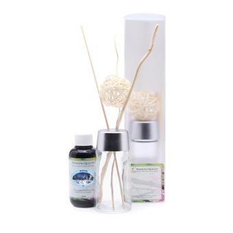Harga Pure™ Reed Diffuser A5 (Winter)