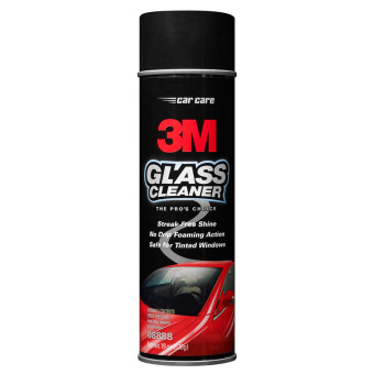Harga 3M™ Glass Cleaner 19Oz