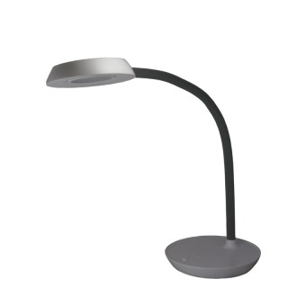 Harga LZ Table Lamp (71658 Scope White Led)- Intl