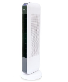 Harga iFan Slim Tower Fan
