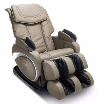 Harga Ogawa Smart Space Massage Chair
