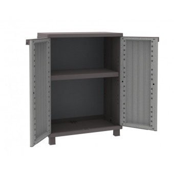 Harga TERRY JWOOD68 Storage Shelf TR2718