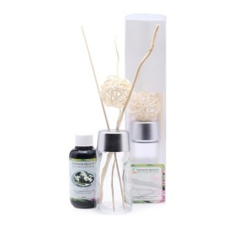 Pure™ Reed Diffuser A5 (White Flower) Price in Singapore