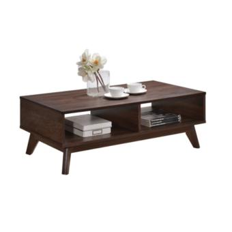 Harga Home Space Coffee Table, Rory DACT1608-5