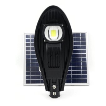 Harga Solar 550X Mini Street Light
