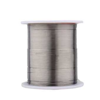 Harga 50g 0.3mm Tin Lead Rosin Core Solder Soldering Wire