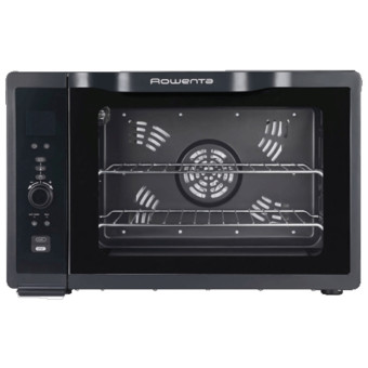 Harga Rowenta OC7868 Electric Oven with Turbo Fan (38L)