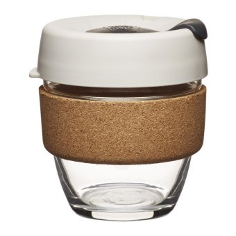 Harga KeepCup Australia Brew Cork Limited Edition 8oz - Filter 227ml