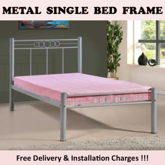 Harga SEA GAME Single Bed