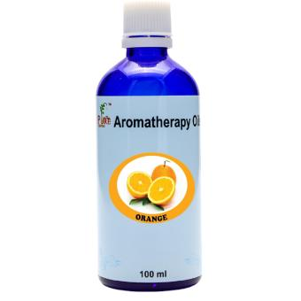 Harga Pure™ Aromatherapy Oil 100ml (Orange)