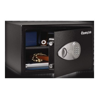 Harga SentrySafe Security Safe X125