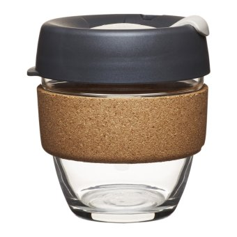 Harga KeepCup Australia Brew Cork Limited Edition 8oz - Press 227ml