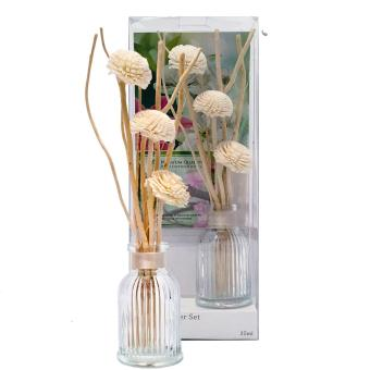Harga Pure™Reed Diffuser A1 (Strawberry)