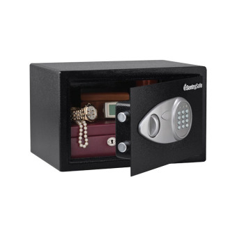 Harga SentrySafe Security Safe X055