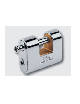 Harga Viro Security Padlock 3307
