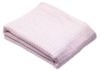 Harga Kenko Exquisite - Pure Bamboo Bath Towel - Beverly (Pink)