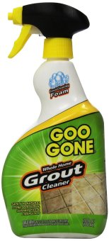 Harga Goo-Gone Whole Home Grout Cleaner