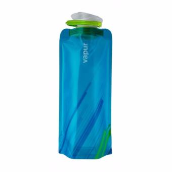 Harga Vapur Anti-Bottle - Element Water 1L