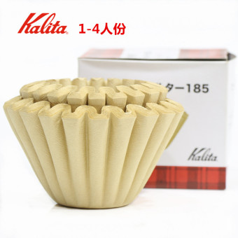 Ka like cake cup coffee filter paper