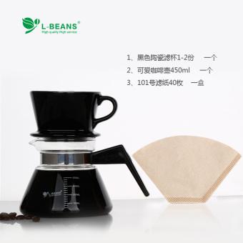 For Sale Bolehdeals Gooseneck Narrow Spout Hand Drip Coffee Pot Source · L BEANS hand punch