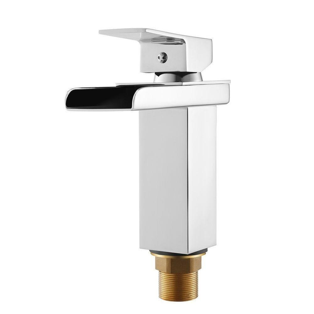 Fancy Faucet Tapware Picture Collection - Water Faucet Ideas ...