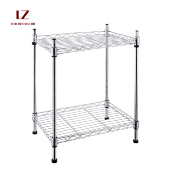 Harga Length and width kitchen shelf