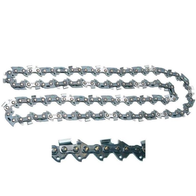 Makita Saw Chain 16 531492656
