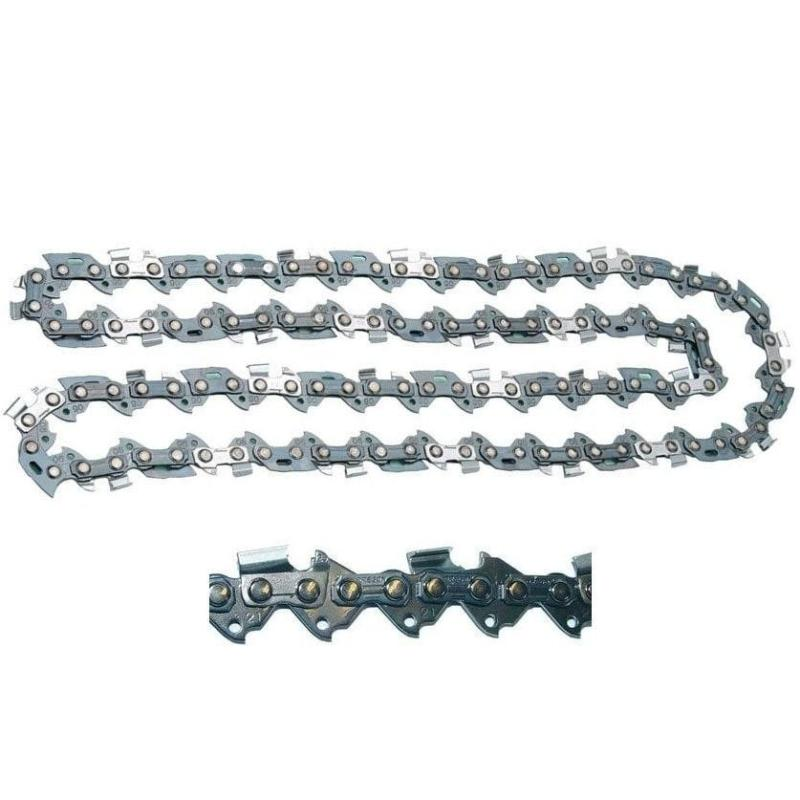 Makita Saw Chain 16 P/No:528092656 For Model Dcs390 Uc 4000