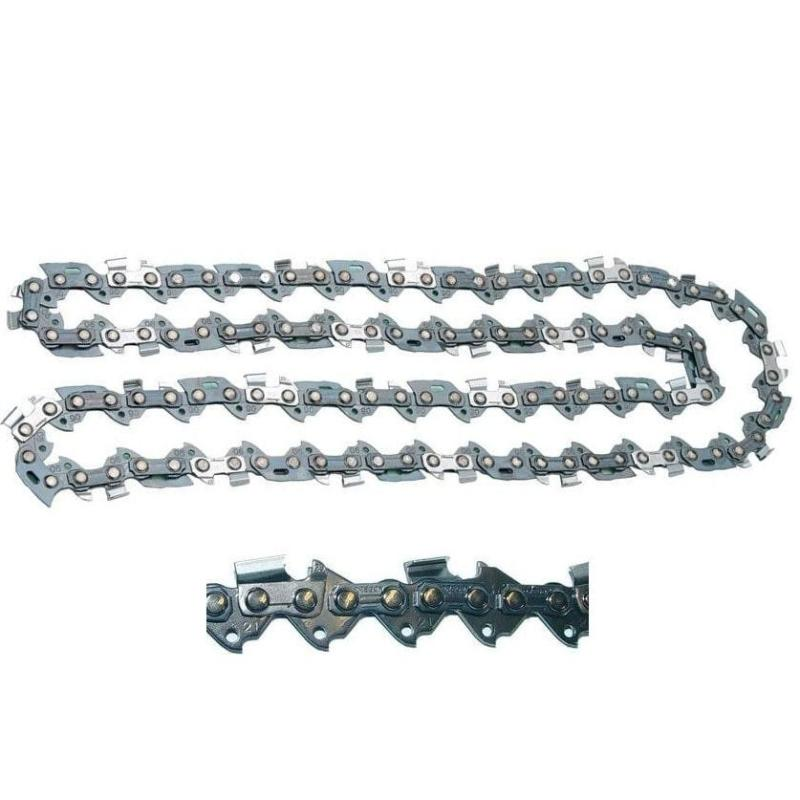 Makita Saw Chain 18 P/No:523093664