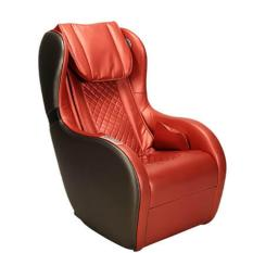 MC1000 Advanced Massage Chair