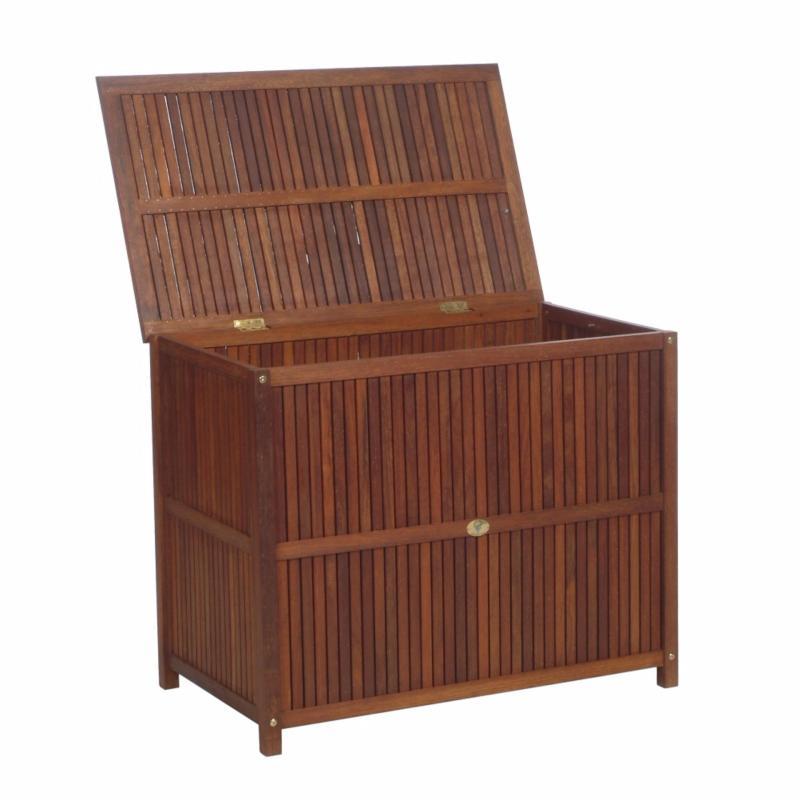 Monroe Cushion box
