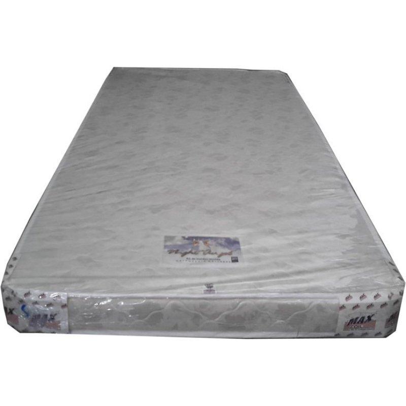 Night Angel Rebond Foam Mattress
