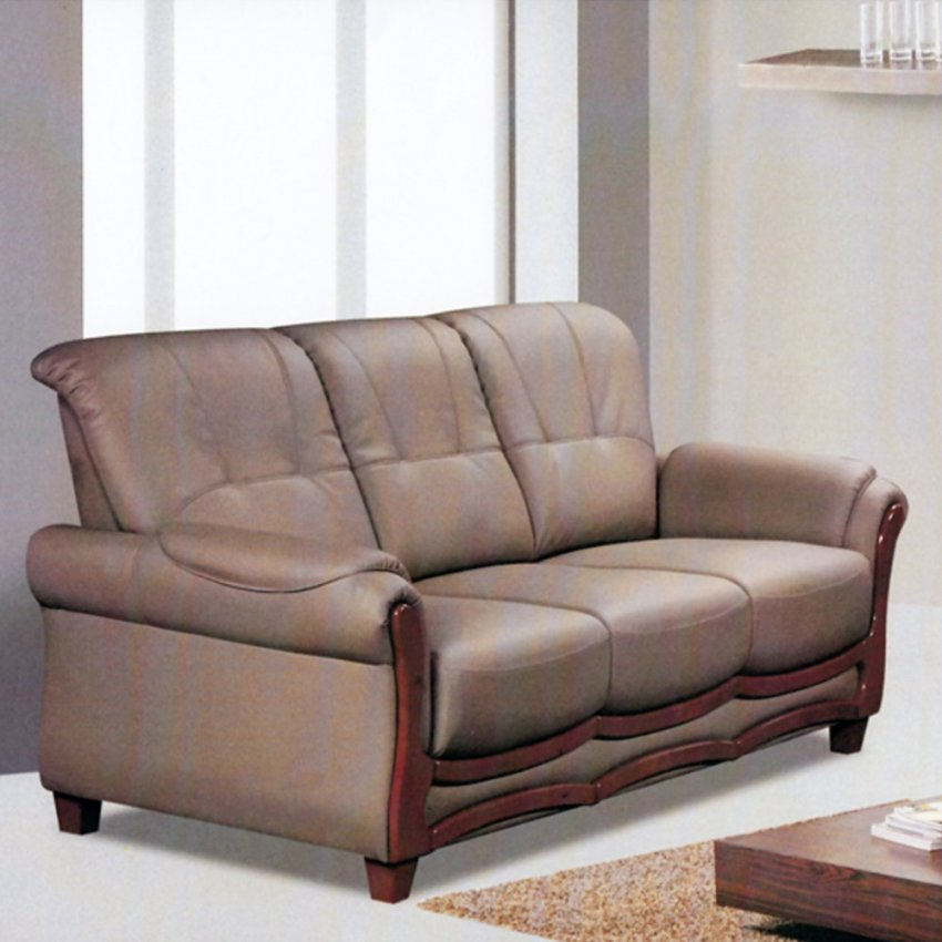 Sofa Free Delivery Furniture Fabulous Wayfair Patio Couch Covers TheSofa