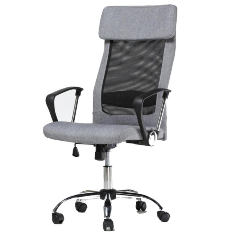 Office Director Chair Ver 2 Singapore