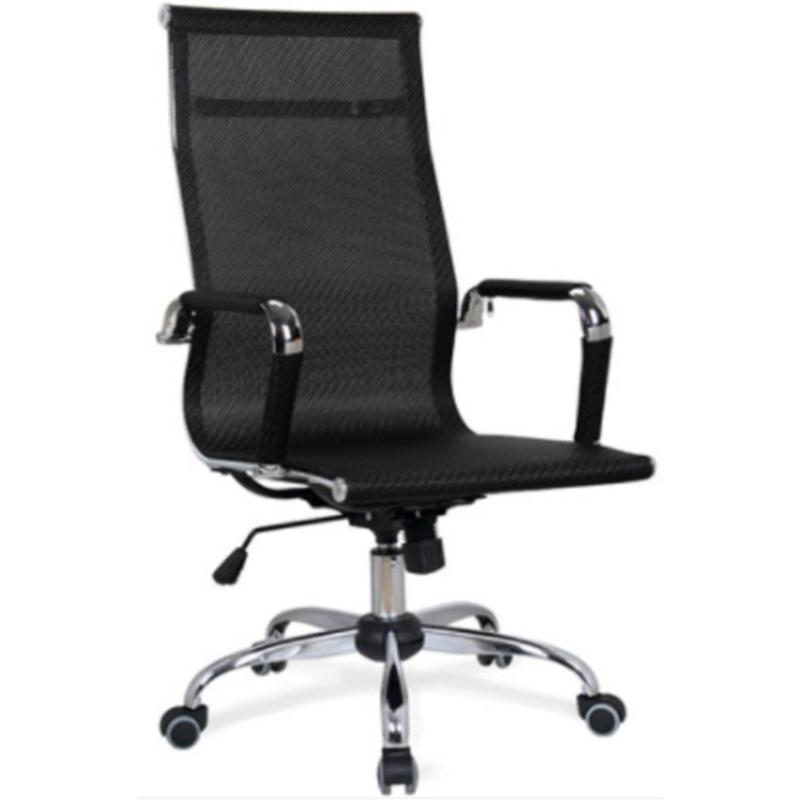 Office Manager Chair ( MESH ) Singapore
