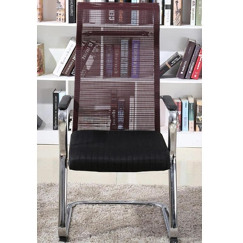 Office Manager Chair Stationary Singapore