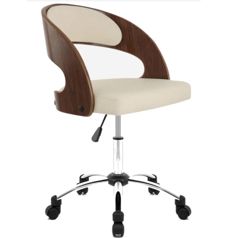 Office Supervisor Chair Ver 3 Singapore