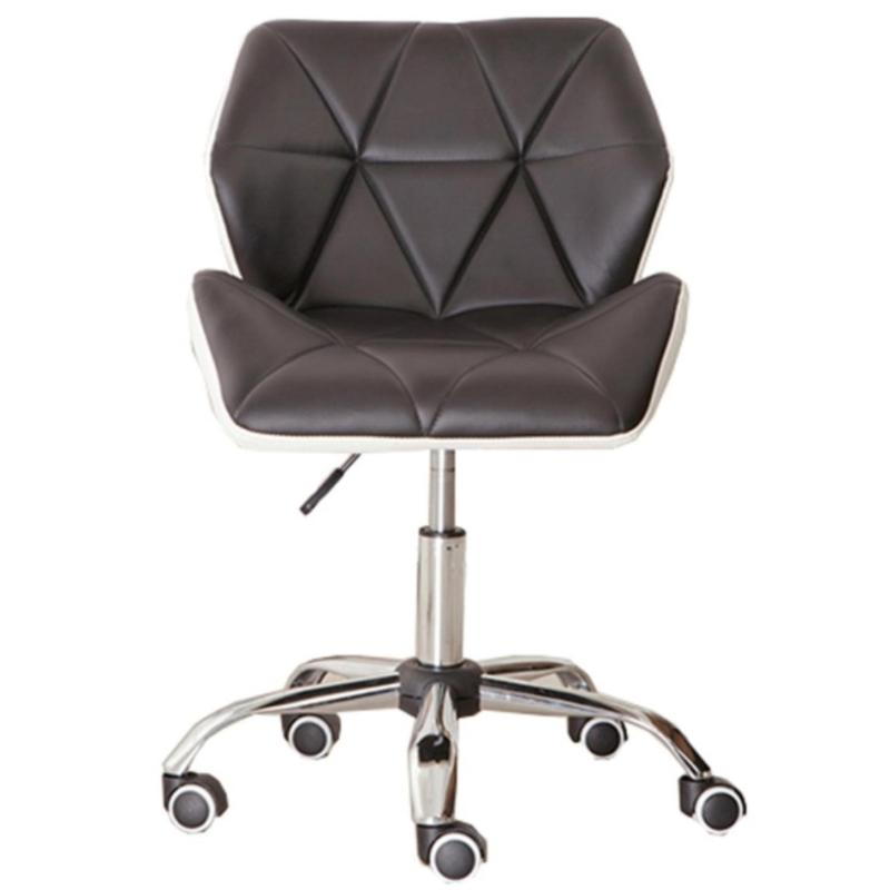 Office Supervisor Chair Ver 4 Singapore