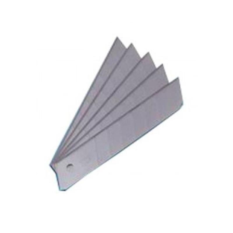 Orex Snap Off Blade (10 pcs) [001-02-11493B]