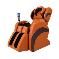 PEPU 公爵 DUKE KD-360 Rocking Full Body Massager Sofa Chair / Automated Recliner