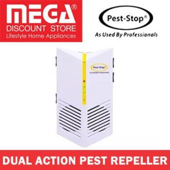 Harga Pest-Stop 5000 Dual Action Pest Repeller