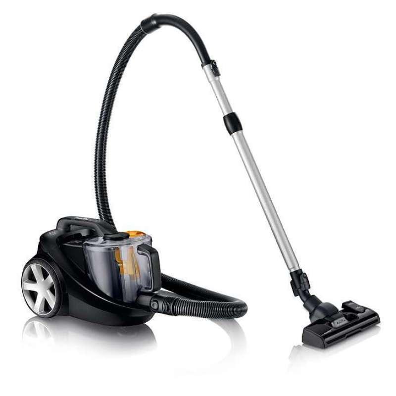 Philips 2100W Power Pro Bagless Vacuum Cleaner FC8764 Singapore
