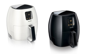 Harga Philips Airfryer HD9240