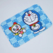 Harga Popular japanese doraemon slip mat door mat carpet mats cartoonkindergarten children room