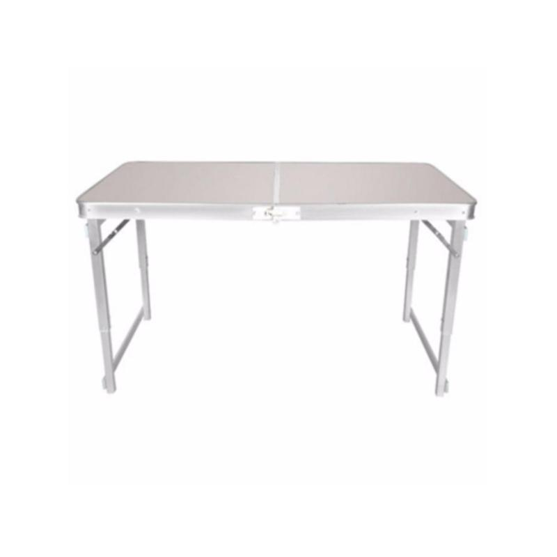 Portable Aluminium Folding Table ( 180 Cm )