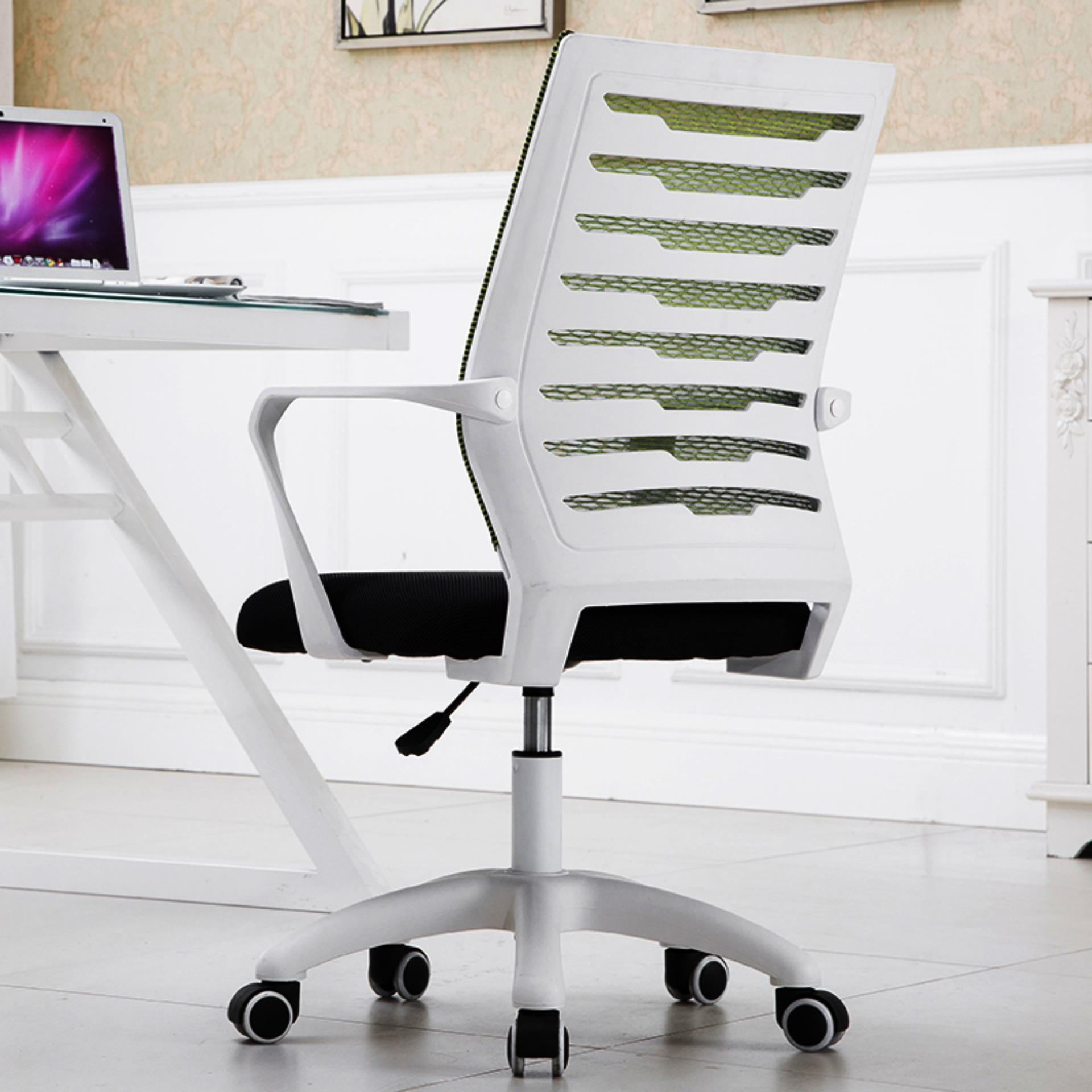 Premium Computer Chair !! Ergonomics Design Best Buy for Home/ Office! Singapore & Premium Computer Chair !! Ergonomics Design Best Buy for Home ...