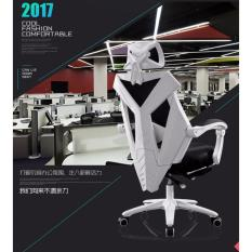 Professional Gaming Chair Singapore