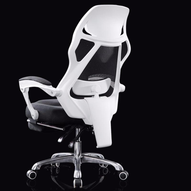 Professional Office Chair ( Plus Massage Function) Singapore